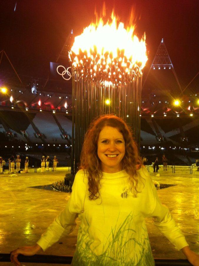 katbrown_olympics2012
