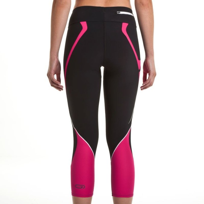 kalenji running tights
