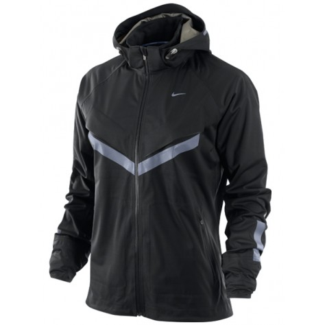 nike vapormax jacket