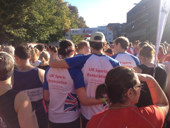 royal parks half marathon (14)