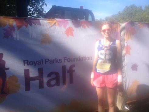 royal parks half marathon (18)