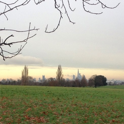 brockwell-park