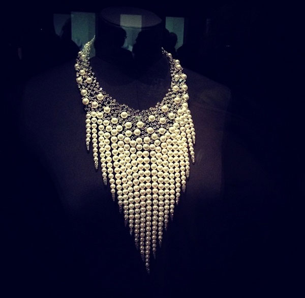 v&a-pearls