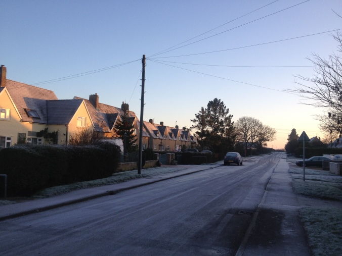 winter oxforshire (2)