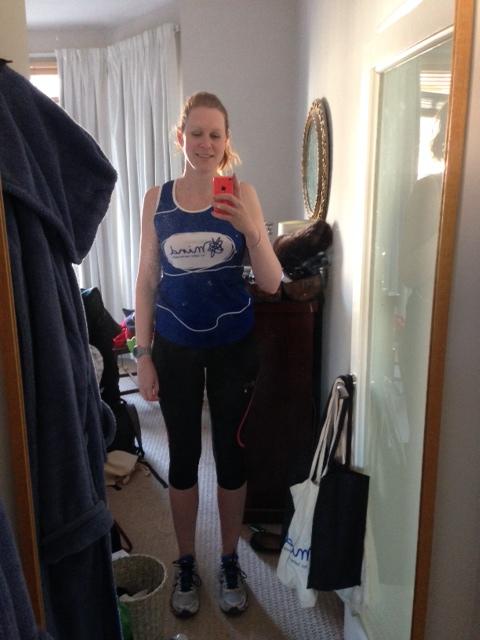 marathon running blog (3)