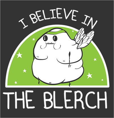 blerch_shirt_thumbnail