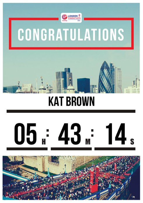 london-marathon-2014-certificate