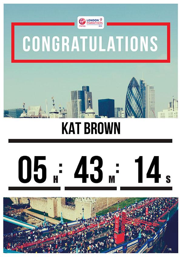london-marathon-2014-certificate