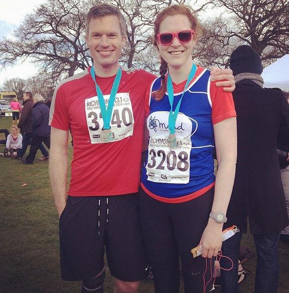 old-deer-park-half-marathon