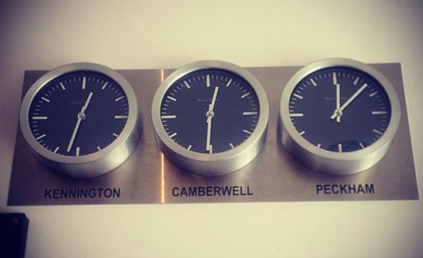 ps-cycle-cafe-camberwell-clocks