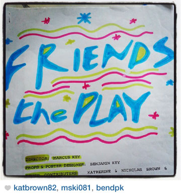friends-the-play-cover